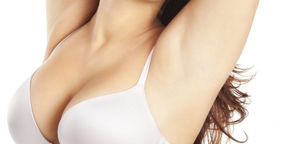 Natural Breast Reconstruction